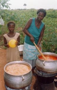 Bilder Benin 99_04 073