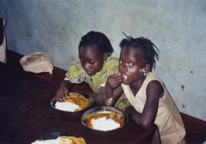 Bilder Benin 99_04 080