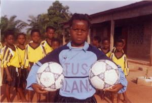Bilder Benin 99_04 101