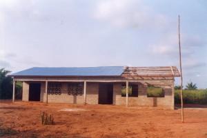 Schule_1999